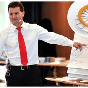 Angebote Nachfassen Preise Durchsetzen Umberto Saxer Training