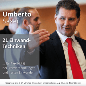Umberto-Saxer-Download-Hoerbuch-21-Eiwand-Techniken-Cover