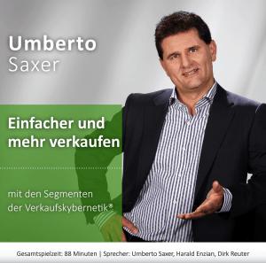 Umberto-Saxer-Download-Hoerbuch-Einfacher-und-mehr-verkaufen