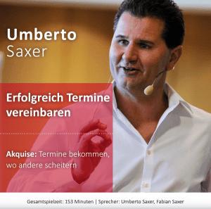 Umberto-Saxer-Download-Hoerbuch-Erfolgreich-Termine-vereinbaren