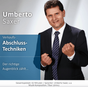 Umberto-Saxer-Download-Hoerbuch-Verkaufs-Abschluss-Techniken