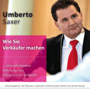 Umberto-Saxer-Download-Hoerbuch-Wie-Sie-Verkaeufer-machen